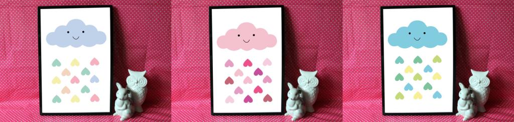 concours nuage 3 couleurs