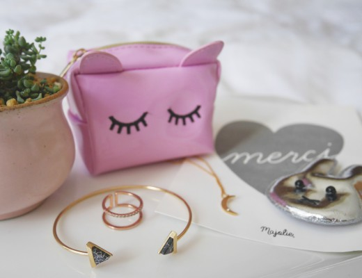 shooting bijoux merci majolie