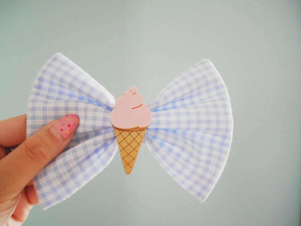 jule et lily glace
