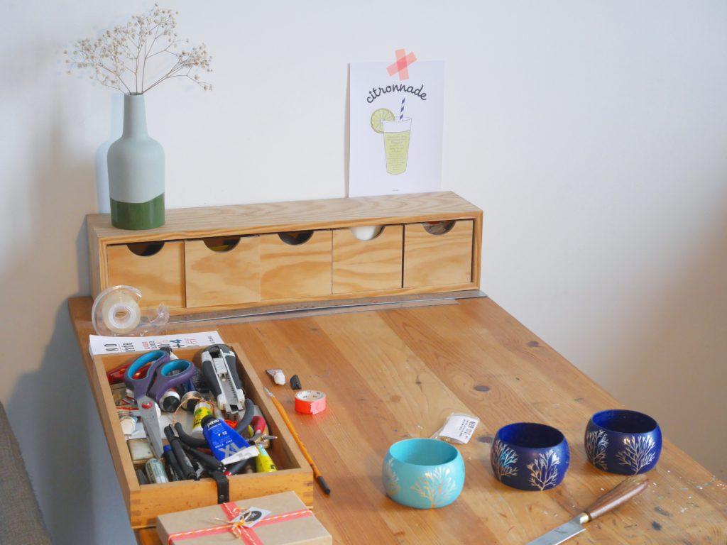 laklak atelier créatrice