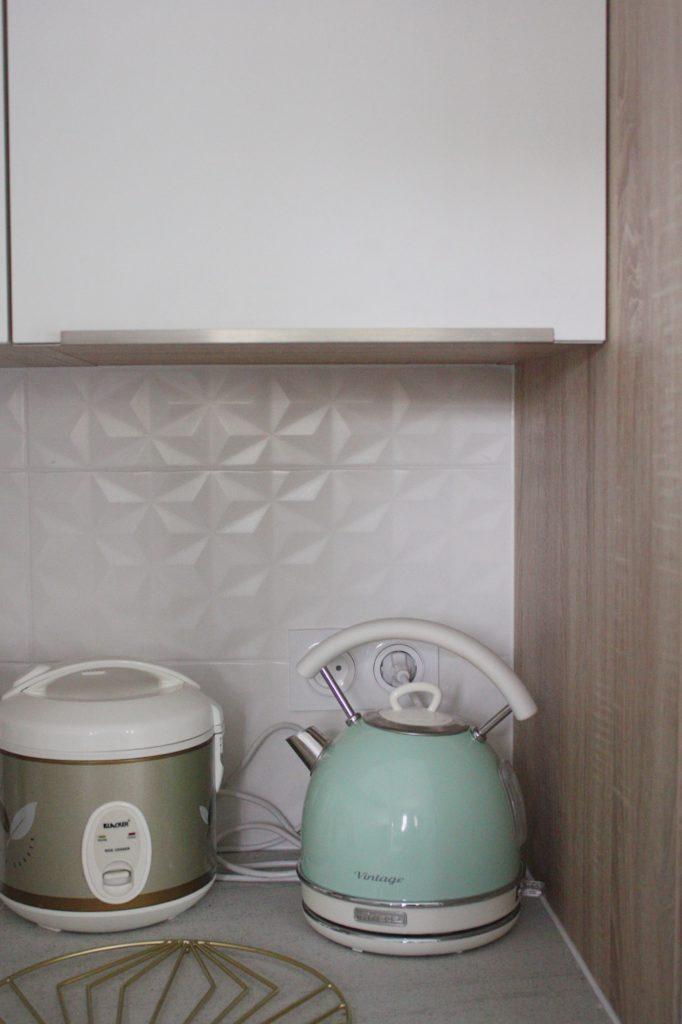 la redoute archives les petites choses blog. Black Bedroom Furniture Sets. Home Design Ideas