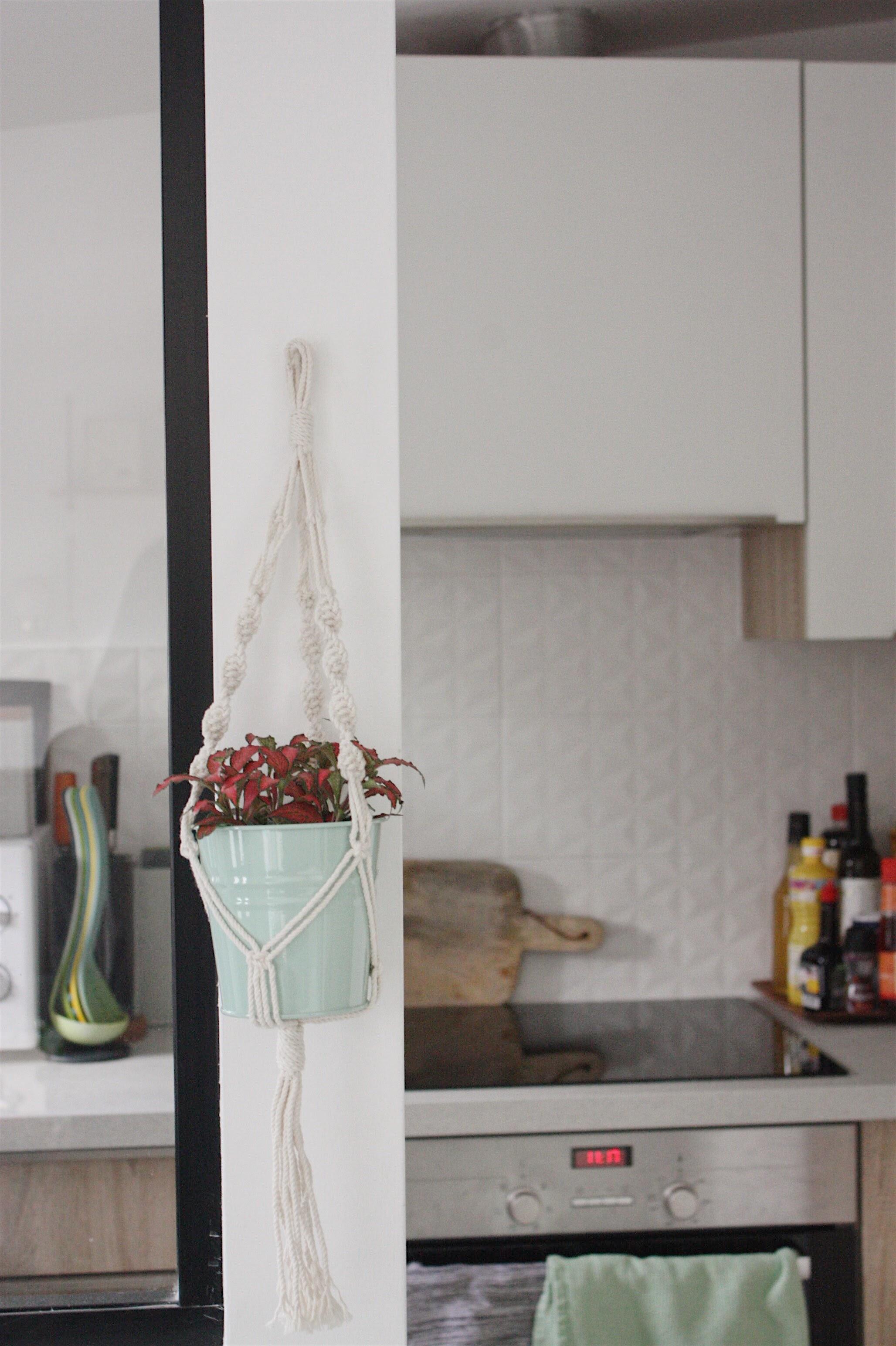 D co archives les petites choses blog for Cuisinella paris 11